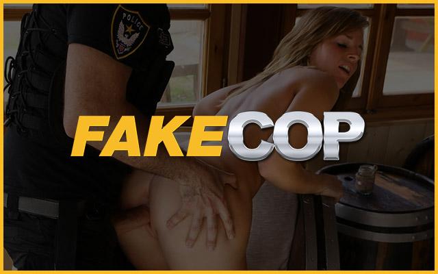 Fake Cop Porn - Fake Hub