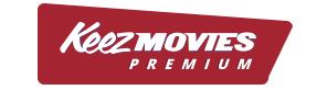 Keezmovies Premium