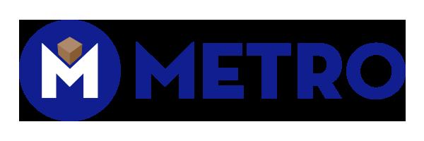 MetroHD