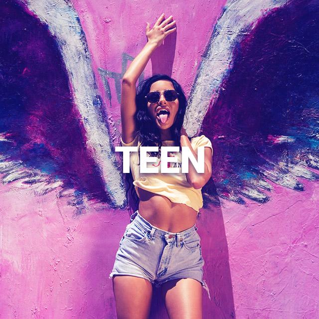 Mofos Teen