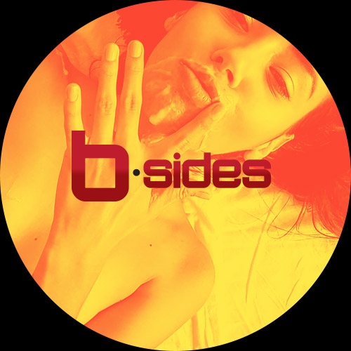 Mofos B-Sides