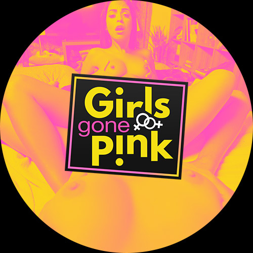 Girls Gone Pink