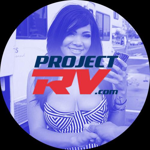 Project RV
