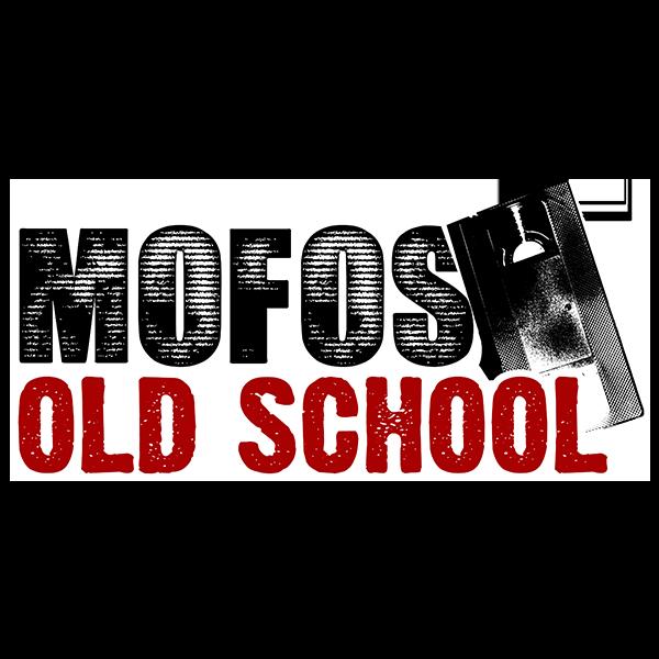 Mofos Old School