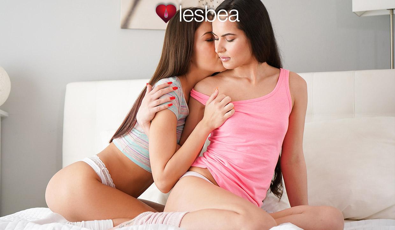 Bisexual video sex online