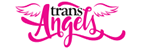 TransAngels